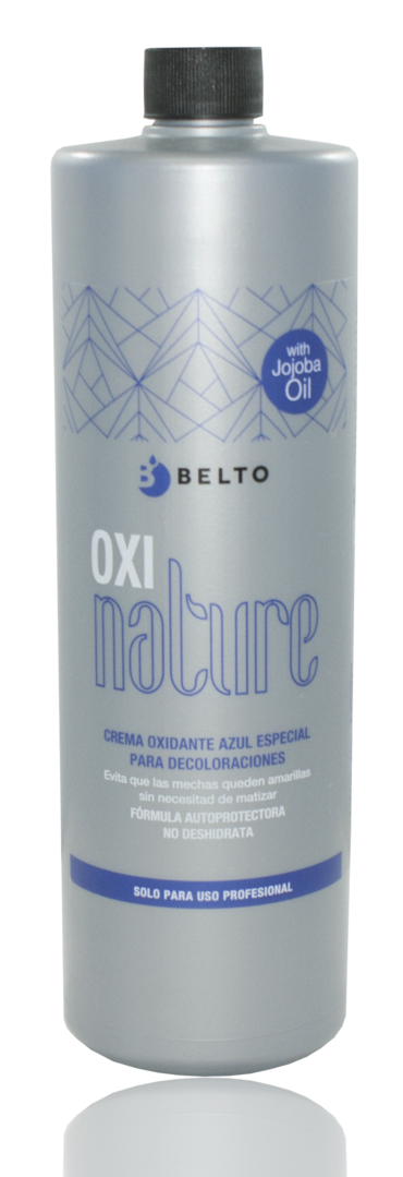 oxi_nature