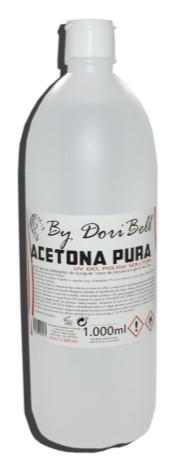 doribell-acetona-pura-quitaesmalte