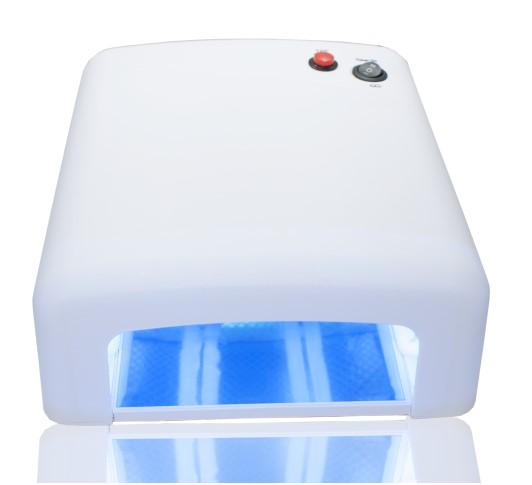 doribell-lampara-ultravioleta-esmalte