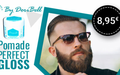 Pomade Perfect Gloss | Brillo